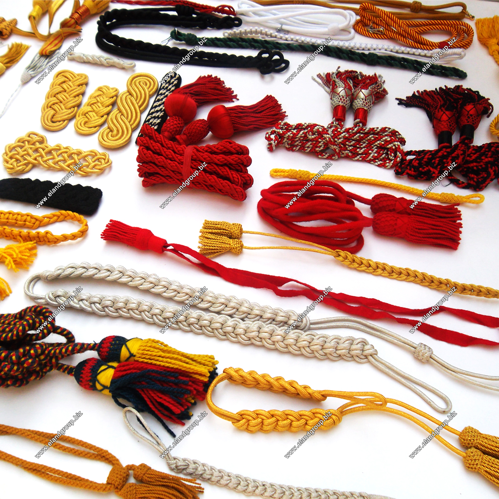 Police Accessories Supplier